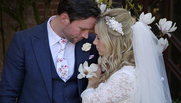 Wedding Photography Northern Ireland - Belfast