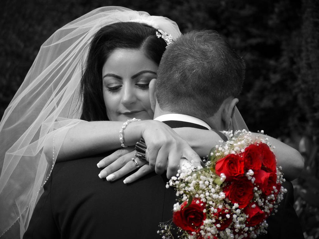 wedding-md-4